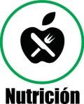 Nutricion Icon jpg