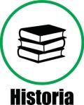 Historia icon