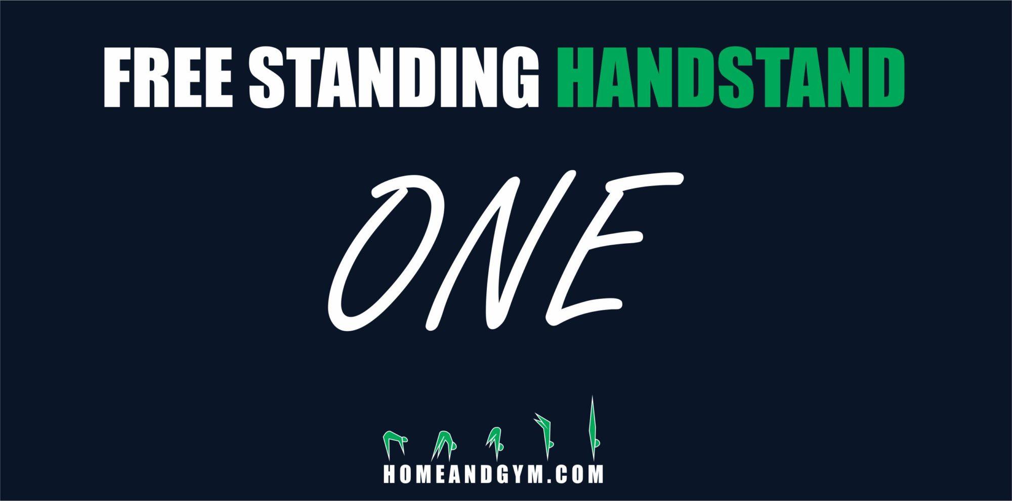 curso parado de manos online