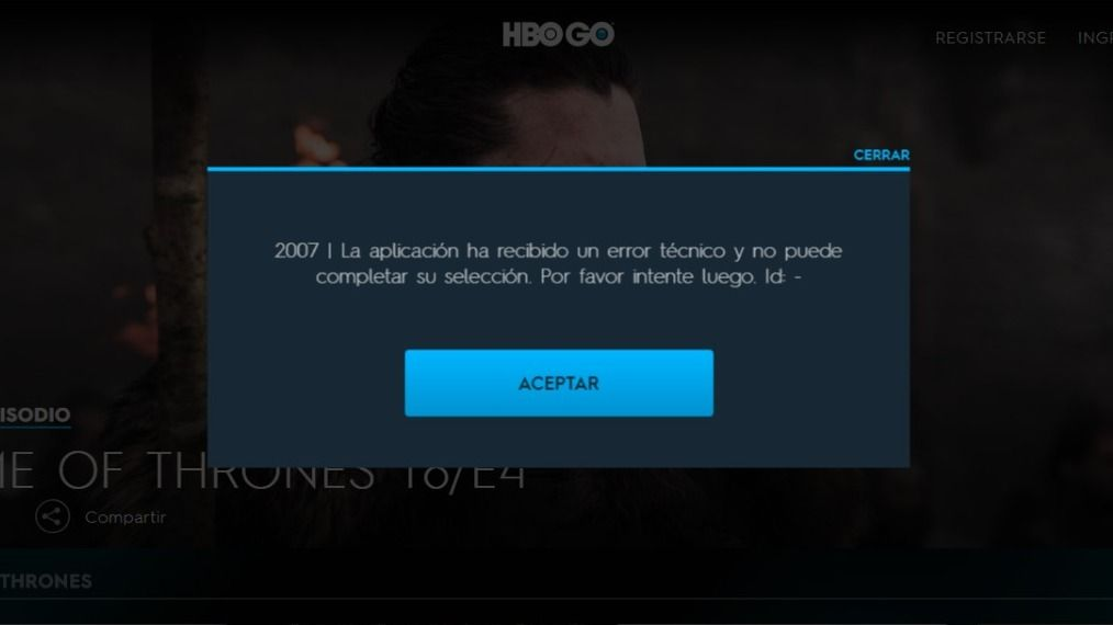 Episodio 4 temporada 8 game of thrones online gratis