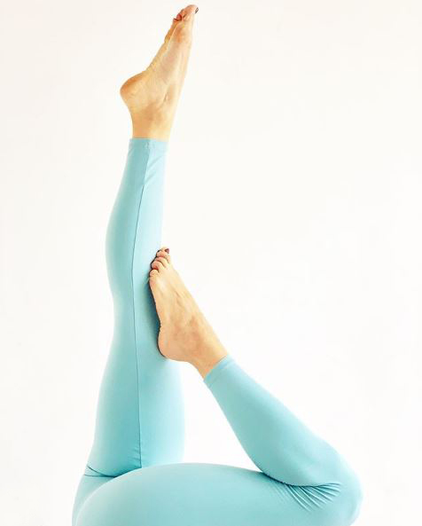 yoga contra varices